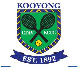 KooyongBuilding_Logo
